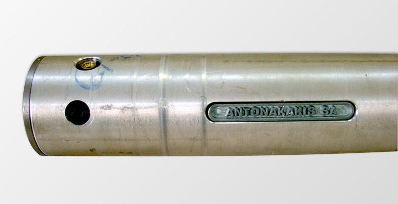 DSC00973